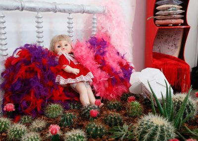 Bed-of-cactus-Bedtime-Confessions-doll-1200