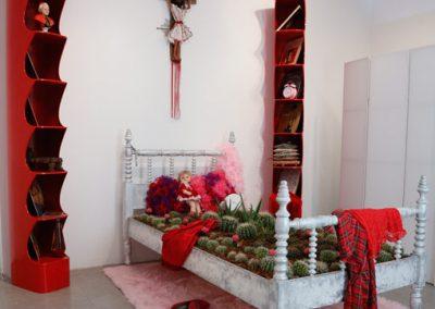 Bedtime-confession-Bed--of-Cactus-Harlem-510