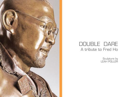 Double Dare Catalog