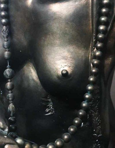 Foxy-lady-breast-detail