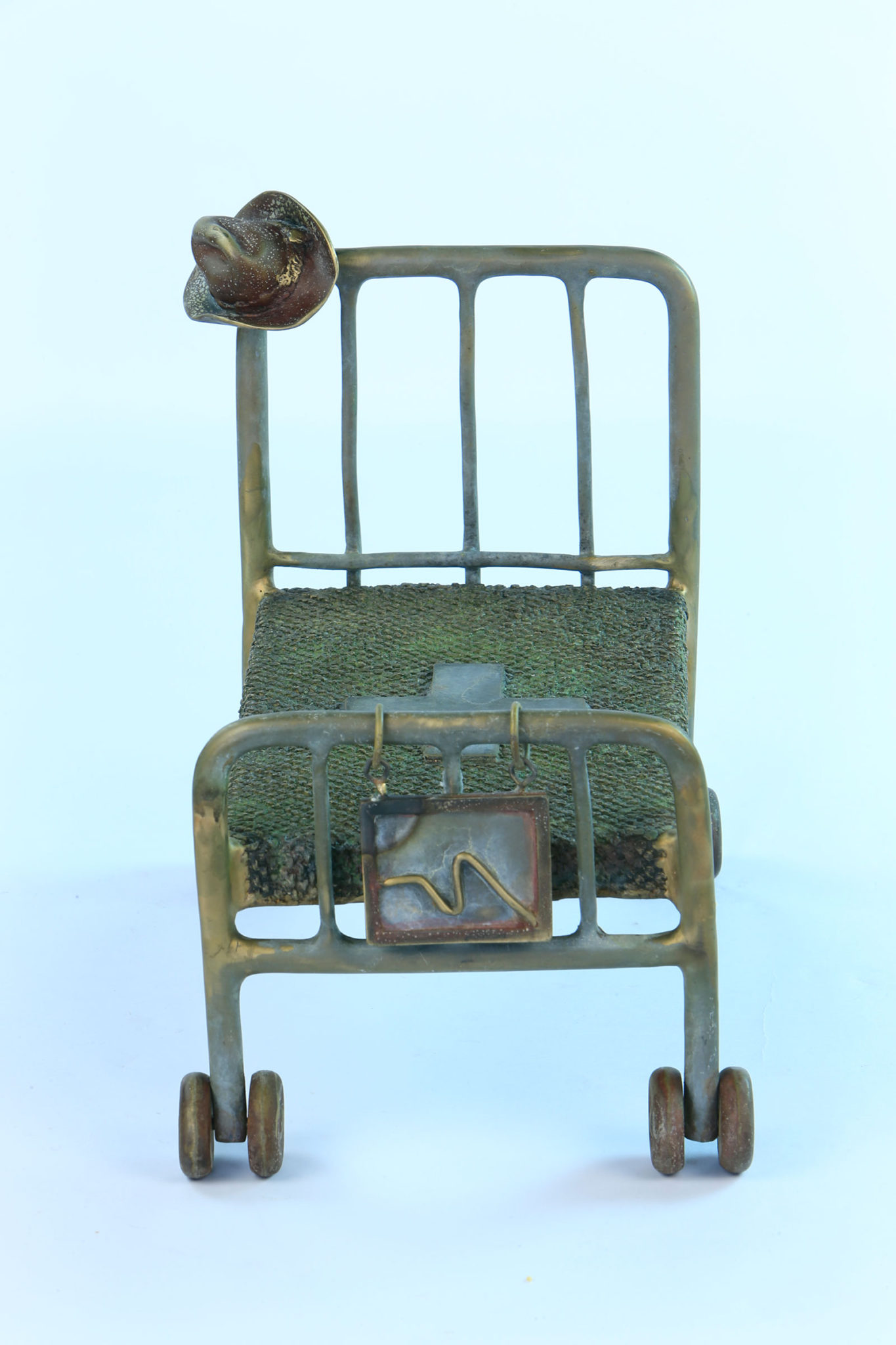 Hospital-Bed-front
