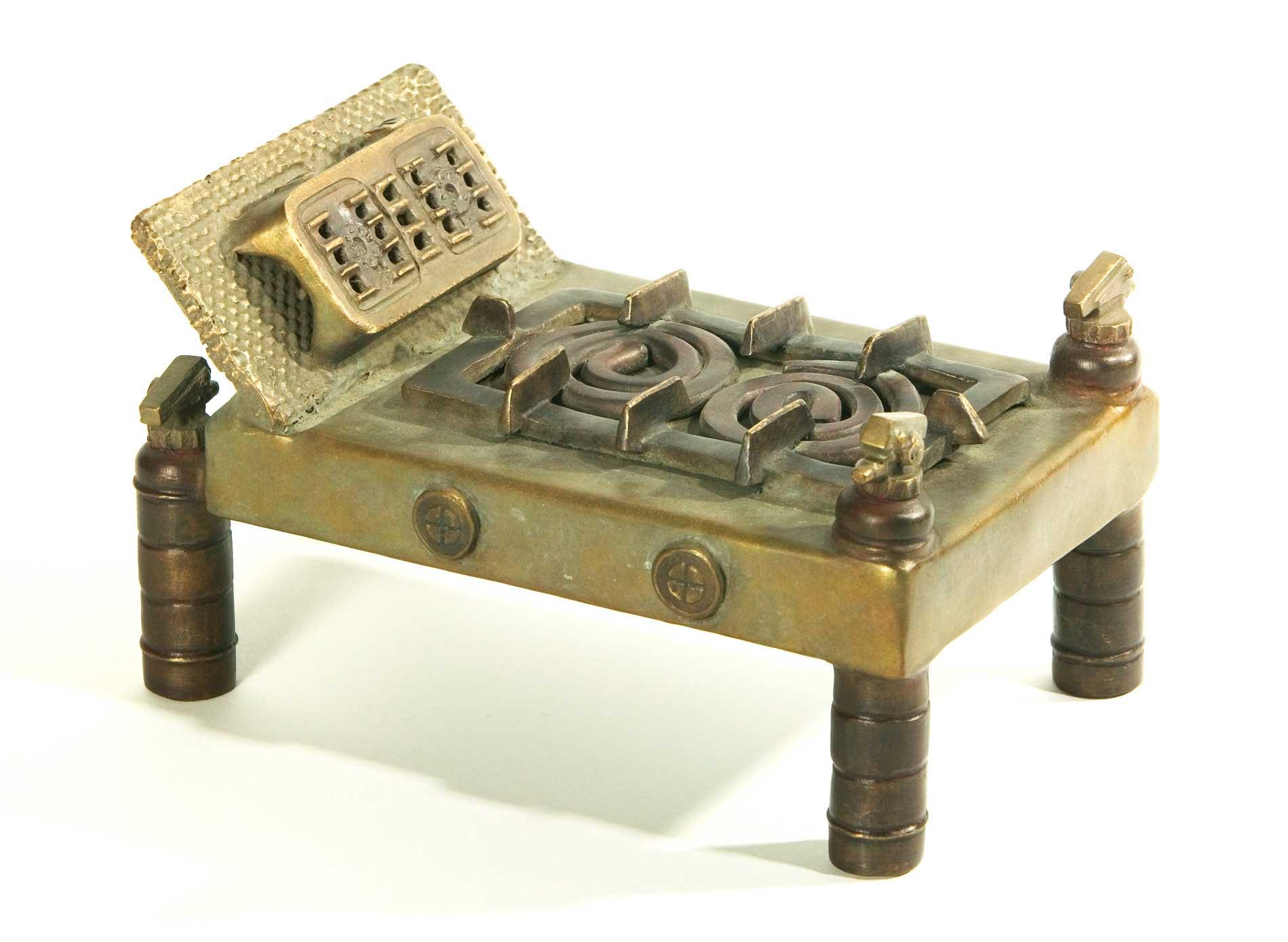 Hot-bed-side-1900