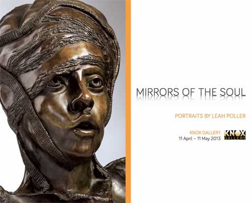 Mirrors of the Soul Catalog