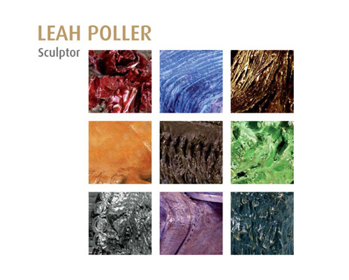 Poller 101 Beds Catalog