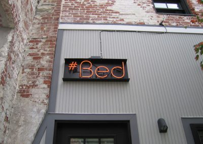 bed-install-neon