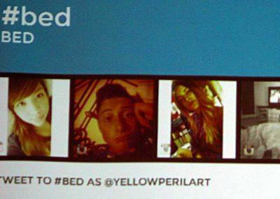 bed-tweets